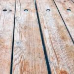 Decking - from Weatherstaff landscaping design software