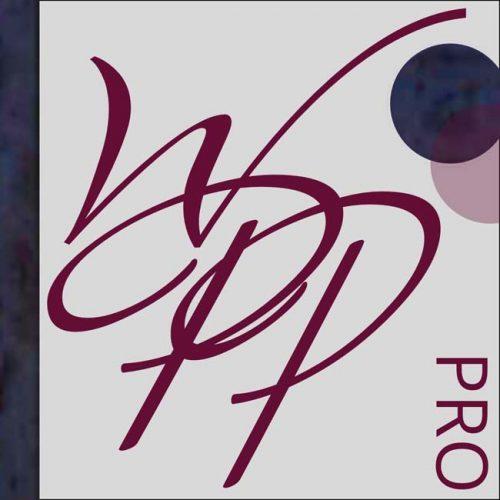 PlantingPlanner Pro Logo